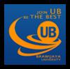 logo-ub(2)